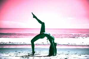 28 Different Types Of Yoga And Their Benefits
