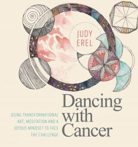 Dancing with Cancer (Judy Erel)