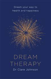 Mindful Dreaming (Clare Johnson)