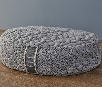 brentwood meditation pillow for sale