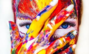 6 Ways To Train Yourself To Be More Creative In 10 Minutes
