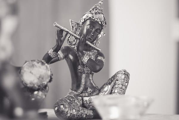 Best Meditation Music Ever – Chosen By A Meditation Teacher