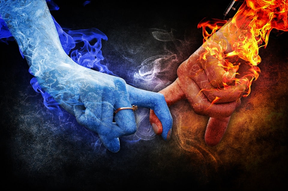 How to Develop a Psychic ConnectionWithSomeone