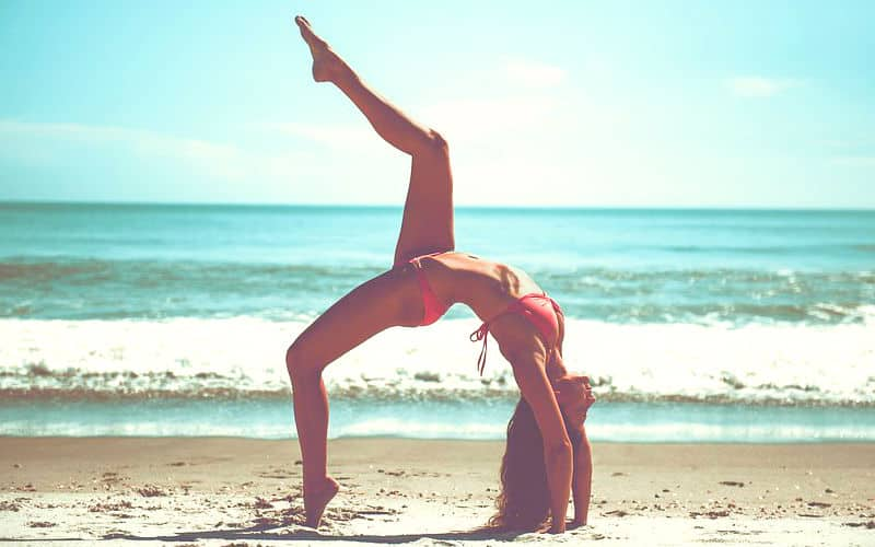 Are These The Best Yoga Blogs In The World?