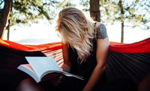 8 Best Mindfulness Books Picked By Our Expert
