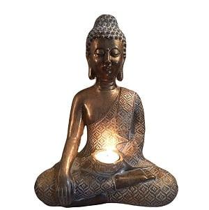 buddha figurine 3