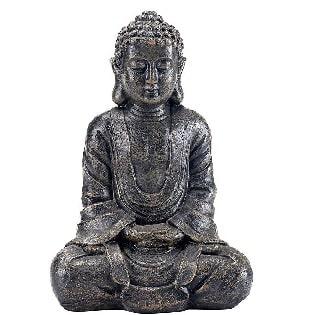 buddha figurine 4