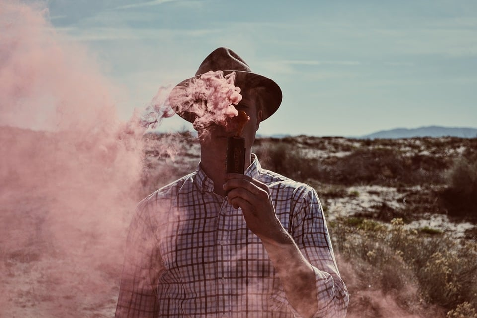 CBD Vaporizers and Other Tips to Chill Out Your Mind and Body