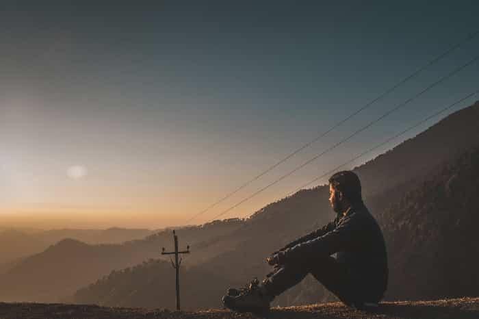 Best Meditations For Clarity When You Get Brain Fog