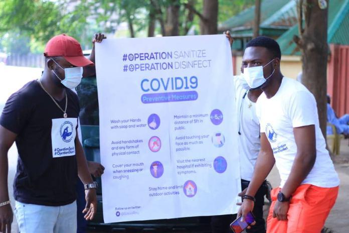 covid19 awareness 6