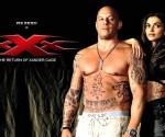 Deepika-Reveals-about-xXx-cover