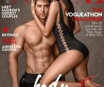 Jan-2017-Vogue-cover