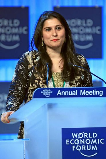 Sharmeen_Obaid_Chinoy_World_Economic_Forum