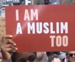 i am muslim too
