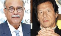 imran khan najam sethi psl corruption