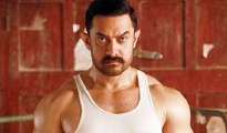 aamir khan refused to cut national anthem from dangal