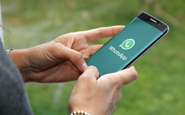 Whatsapp latest update delete for everyone time extended