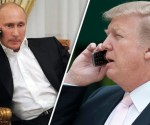 trump call to putin