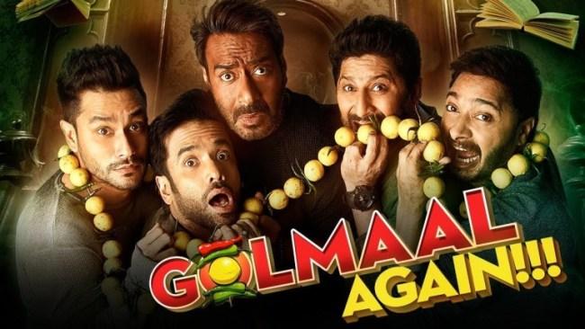 Golmaal-Again-2017