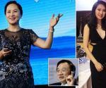 Huawei-CFO-Arrested