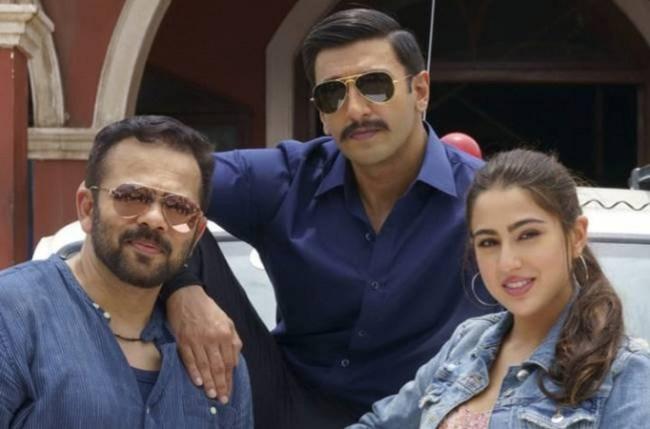 Rohit-Shetty-8-movies-100-crore