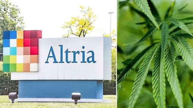 cannabis-industry-Altria