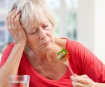 Malnutrition Elderly