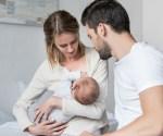 why-breastfeeding