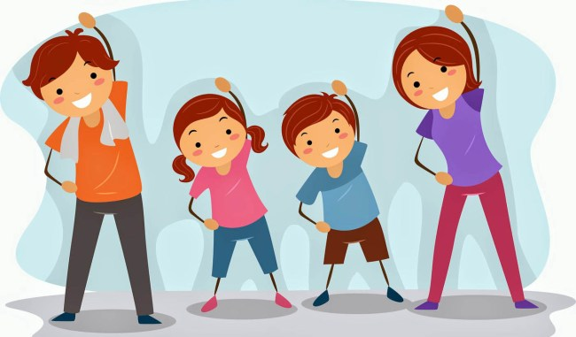 Best-Tips-for-Kids-to-Stay-Healthy