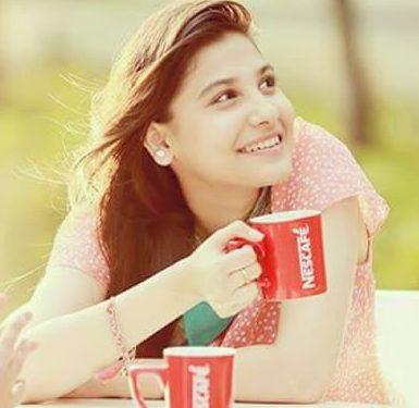 Sahar Rashid