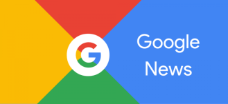 Google News Guest Post