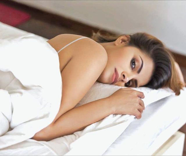 Sonali Raut Biography