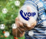 Advantages of VoIP