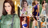 Most Criticized Pakistani Actresses