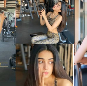Anmol-Baloch-Have-Bold-Picture-Clicks-at-Gym