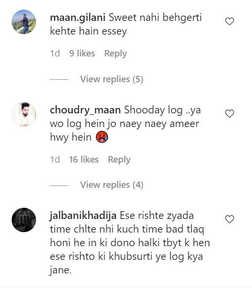minal khan haters