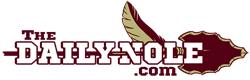The Daily Nole