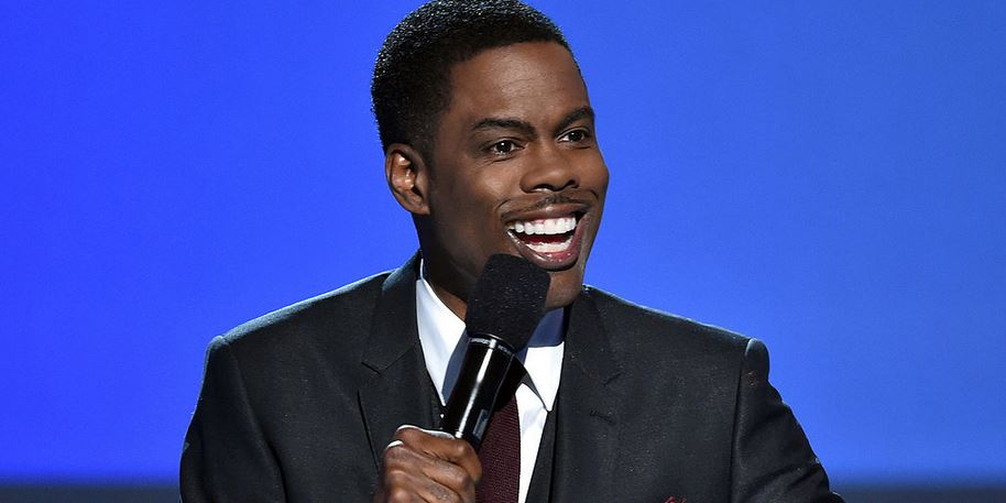 Top 10 Most Famous StandUp Comedians in The World In 2019