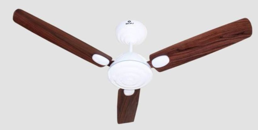 Best ceiling fan in india 2017 energywarden top 10 best ceiling fan brands in india 2018 highest ers aloadofball Images