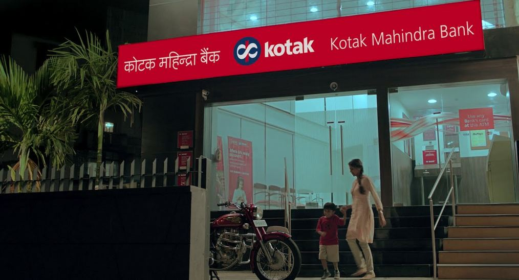 Top 10 Best Private Sector Banks In India 2019 - Largest Banks List