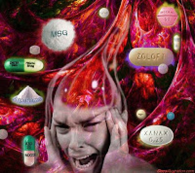 Image result for These Are The 8 Most Dangerous Medicines On Earth…Are You Taking Any Of Them?