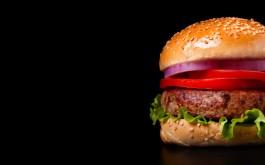 burgerkinghorsemeat-265x165