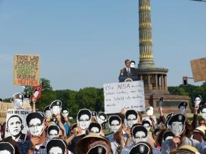 German-protest-Edward-Snowden-Bradley-Manning-300x225