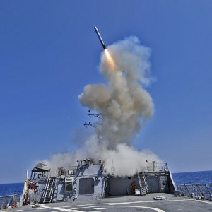 Tomahawk-cruise-missile-300x300
