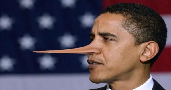 https://i0.wp.com/www.thedailysheeple.com/wp-content/uploads/2013/12/obama-pinocchio-600x317.jpg