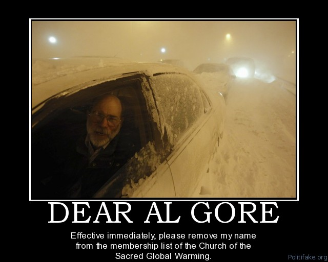 dear-al-gore-global-warming-fraud-hoax-political-poster-1296853314