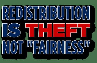 redistribution1
