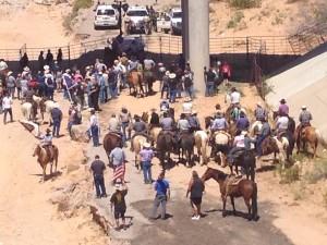 2014.04.12-Bundy-Standoff