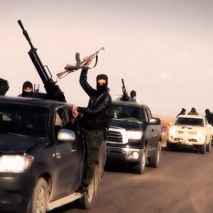 The-Caliphate-On-The-March-ISIS-Media-Hub-300x300