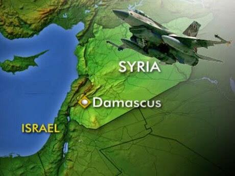 War-against-Syria-1
